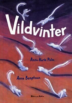 Vildvinter