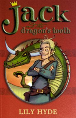 Jack and the dragon's tooth