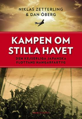Kampen om Stilla havet