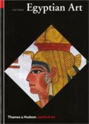 Egyptian art in the days of the Pharaohs 3100-320 BC