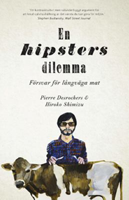 En hipsters dilemma
