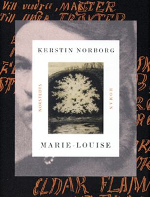 Marie-Louise / Kerstin Norborg