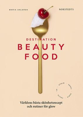 Destination beautyfood