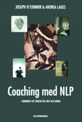 Coaching med NLP