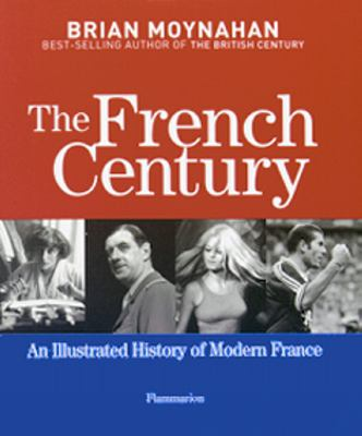 The French century